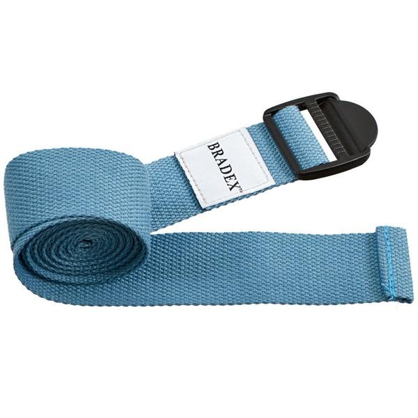 Ремешок для йоги Bradex SF 0411 фото