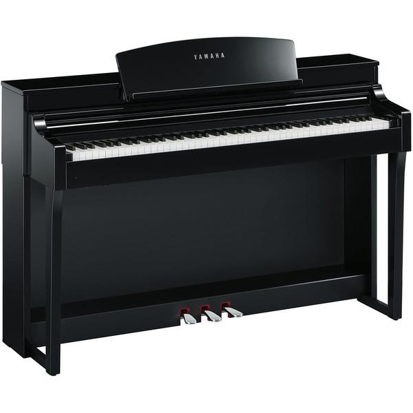 Цифровое пианино Yamaha Clavinova CSP 150PE