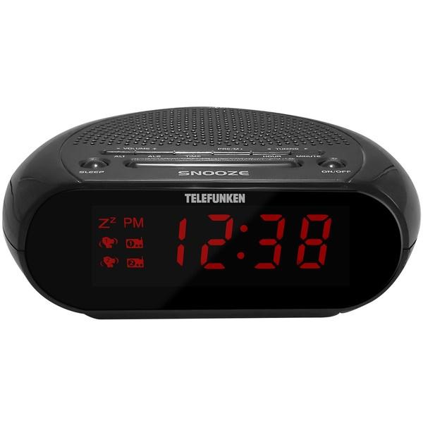 Радиоприемник Telefunken TF-1706