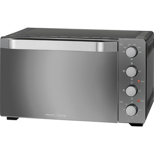 Мини-печь Profi Cook PC-MBG 1185