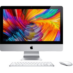Моноблок Apple iMac 21.5 4K