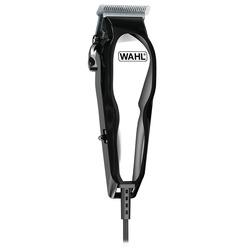 Электрическая машинка для стрижки Wahl 79111-516