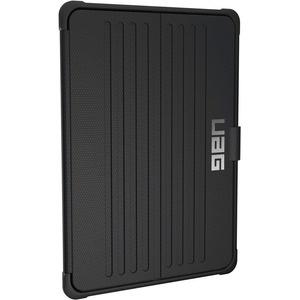 UAG IPD17-E-BK Cobalt для iPad 9.7 (2017), Black