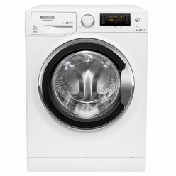 Стиральная машина Hotpoint Ariston Hotpoint-Ariston RPD 927 DX EU