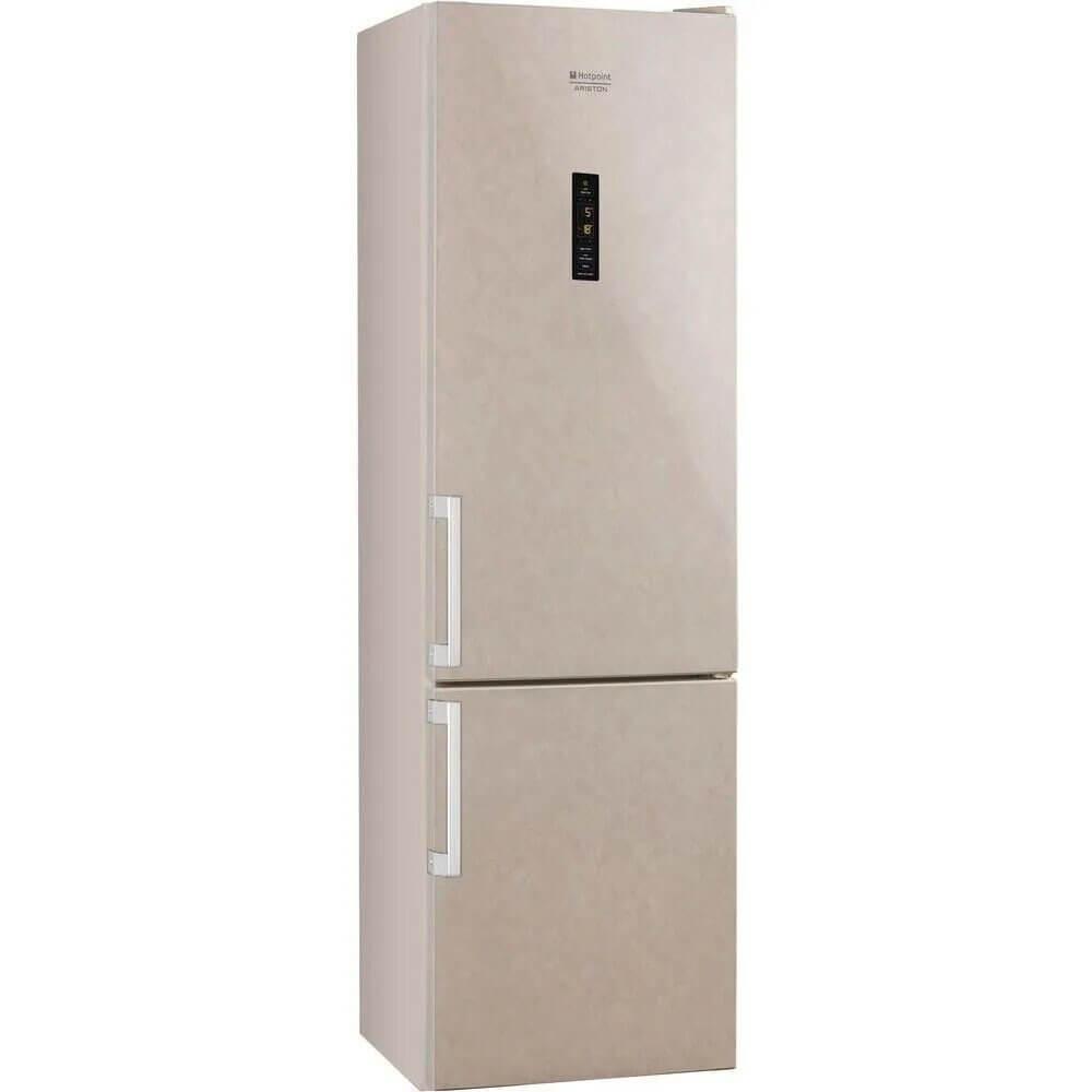 Холодильник Hotpoint-Ariston HTR 7200 M