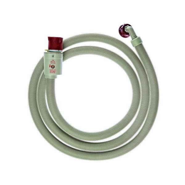 Купить Шланг Electrolux E2WIS150A с датчиком от протечки, E2WIS150A шланг для стиральной машины