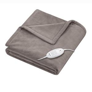 Beurer HD75 электрическое одеяло