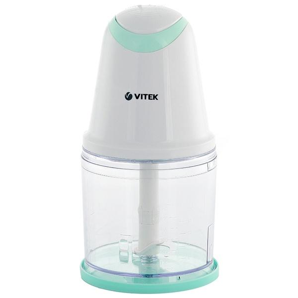 Кухонный измельчитель Vitek VT-1639