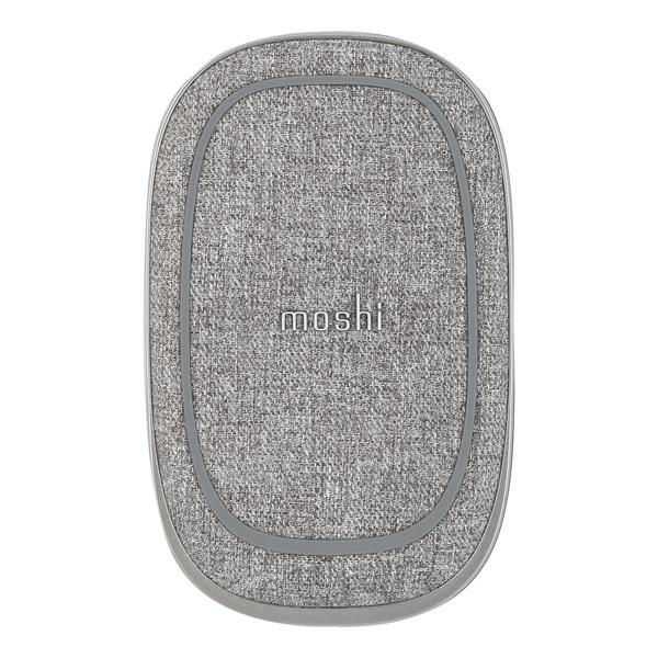 Портативный аккумулятор Moshi Porto Q 5K 5000 мАч