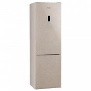 Холодильник Hotpoint-Ariston HF 5180 M
