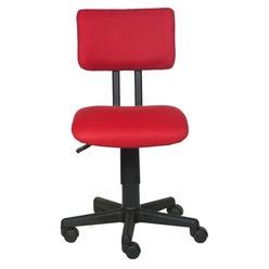 Компьютерное кресло Бюрократ CH-1200NX красный