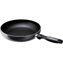 Сковорода Beka Pro Induc 13077204