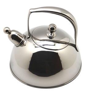 Чайник для плиты Silampos Жасмин 411307302620