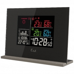 Цифровая метеостанция Ea2 EN 209