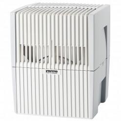 Очиститель воздуха Venta LW 15