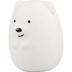 Настольная лампа Rombica LED Bear (dl-a002)