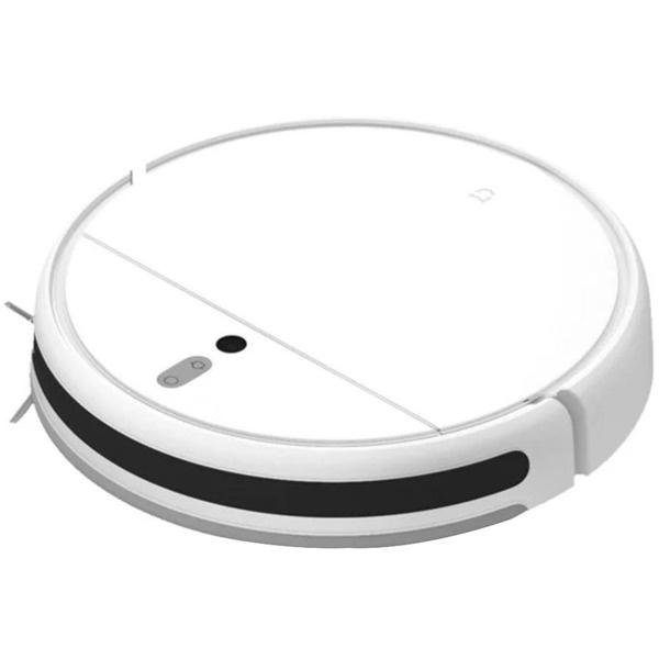 Робот-пылесос Xiaomi Mi Robot Vacuum-Mop White