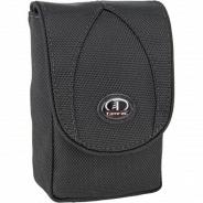 Компактная сумка, чехол для фото- и видеотехники Tamrac 5689 Pro Compact Digital черный