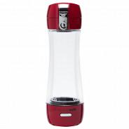 Генератор водородной воды ENHEL Bottle красный