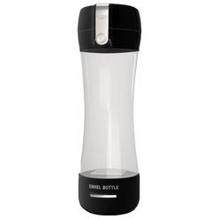 Генератор водородной воды ENHEL Bottle черный