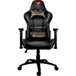 Компьютерное кресло Cougar ARMOR One-B Black