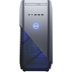 Системный блок Dell Inspiron 5680 (5680-8137)