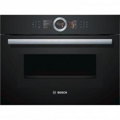 Духовой шкаф Bosch CMG 636BB1