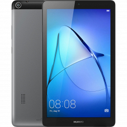 Планшет Huawei MediaPad T3 7 16Gb (BG2-U01)