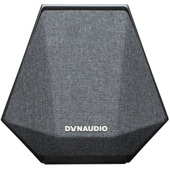 Портативная акустика Dynaudio Music 1 Dark Grey