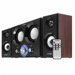 Портативная акустика Crown CMBS-361