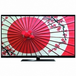 Телевизор Akai LEA-32V24P