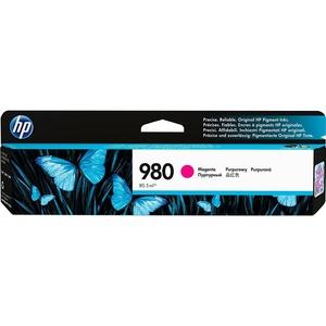 HP 980 D8J08A