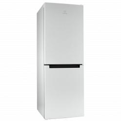 Холодильник высотой 170 см Indesit DF 4160 W