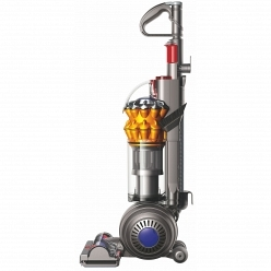 Пылесос Dyson Small Ball Multifloor