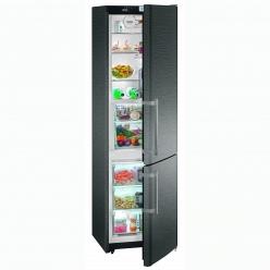Холодильник Liebherr CBNPbs 3756