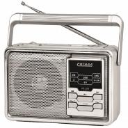 Радиоприемник Сигнал РП-106