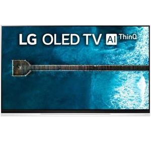 Телевизор LG OLED55E9