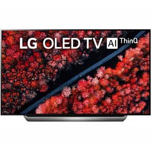 Телевизор LG OLED TV OLED65C9PLA