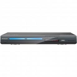 DVD-плеер Rolsen RDV-3020