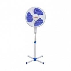 Вентилятор напольный Supra VS-1603