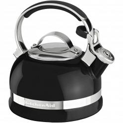Чайник KitchenAid KTEN20SBOB (104758)