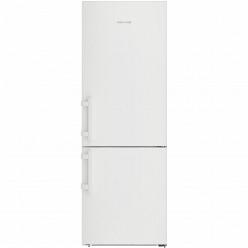 Холодильник Liebherr CN 5715