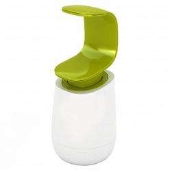 Дозатор для жидкого мыла Joseph Joseph 85053