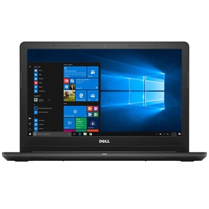 Dell Inspiron 3576 (3576-2112), Grey