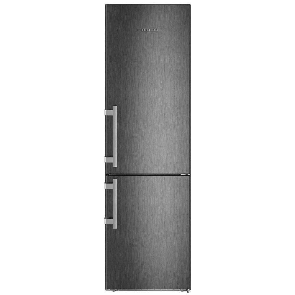 Холодильник Liebherr CBNbs 4875