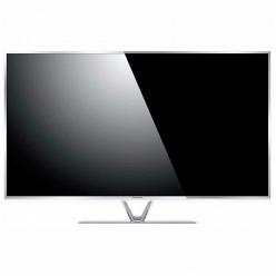 Телевизор 42 дюйма Panasonic TX-LR42FT60