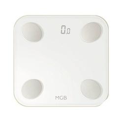 Напольные весы MGB F19 BW
