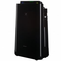 Ионизатор воздуха Sharp KC-D41-RB