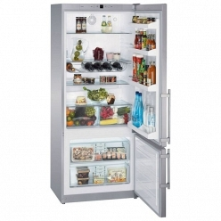 Холодильник шириной 75 см Liebherr CPesf 4613