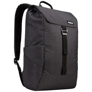 Thule Lithos Backpack 16L TLBP-113 Black